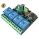 Smart Switch Modules