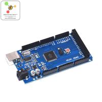 Arduino MEGA2560 R3 (CH340G)