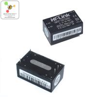 220v-5v HLK-PM01 AC-DC mini power supply module