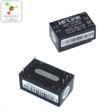 220v-5v HLK-PM01 AC-DC mini power supply module
