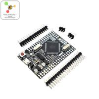 Arduino Mega 2560 PRO MINI 5V ATmega2560-16AU
