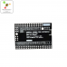 Arduino Mega 2560 PRO MINI 5V