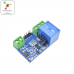 ESSP-101. 1 channel relay module