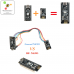 RF-Nano Arduino Nano Integrate NRF24l01+2.4G