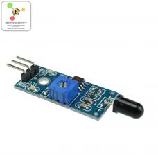 IR Infrared Flame Detection Sensor