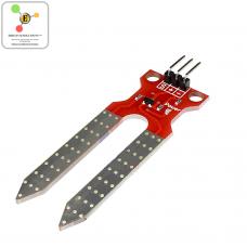 Hygrometer Detection Soil Moisture Sensor