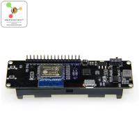 ESP8266 WiFi Module Development Board ESP-Wroom-02 1A with 18650 Battery Case