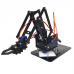 Robotic Arm Full Kit