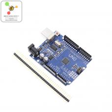 Arduino UNO R3 [CH340G]