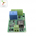 ESP8266 12v 1 Channel WiFi Network Relay Module