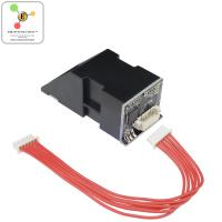 FPM10A Fingerprint Reader-Sensor Module [5V Input]