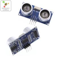 HC-SR04 Ultrasonic Distance Measuring Transducer Sensor
