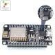 ESP8266 Boards