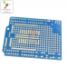 Arduino Uno Prototype PCB