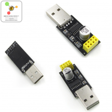 USB to esp8266 Serial Wireless Wifi Module Developent Board