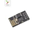 ESP8266 ESP-01 esp01 Uart Serial to Wi-Fi Wireless Module