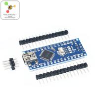 Arduino Nano v3 controller ATMEGA328P