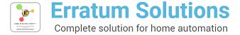 Erratum Solutions®